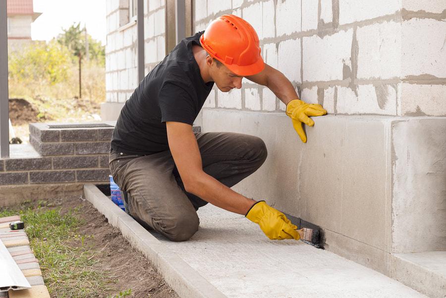college-station-foundation-repair-experts-concrete-slab-repair-1_orig