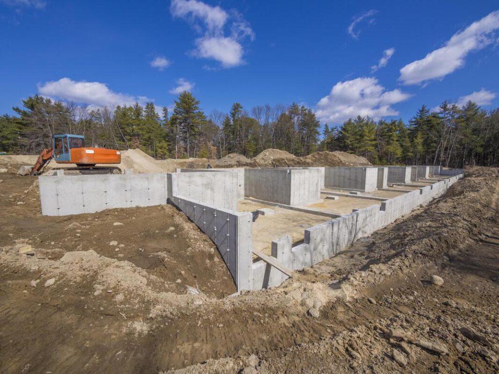 college-station-foundation-repair-experts-concrete-slab-repair-2_orig