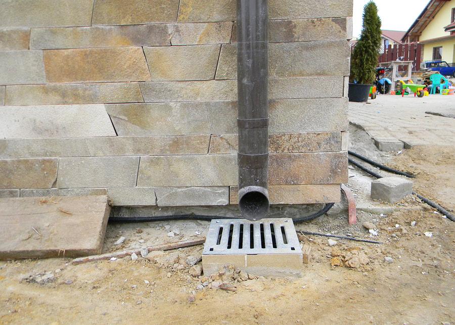 college-station-foundation-repair-experts-drainage-repair-1_orig