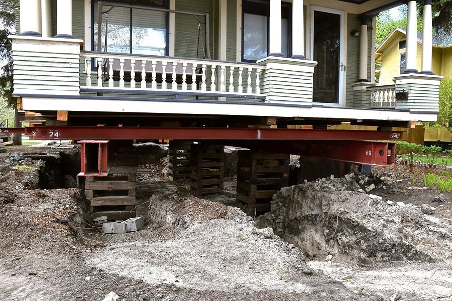 college-station-foundation-repair-experts-pier-beam-repair-1_orig