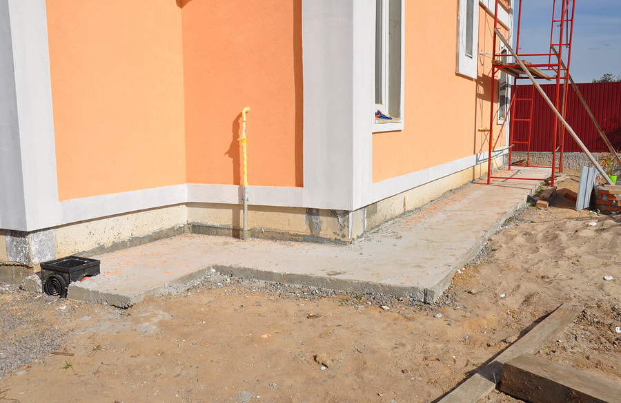college-station-foundation-repair-experts-polyurethane-foam-injection-1_orig
